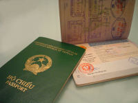 4 common mistakes when apply for a visa to Vietnam on arrival