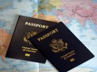 Vietnam Visa - General information