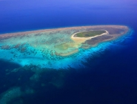 Hoang Sa Islands – Paracel Islands