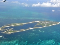 Truong Sa Islands - Spratly Islands