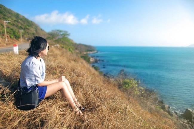 Top 5 most Beautiful Islands in Vietnam 11