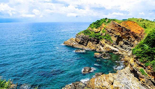 Top 5 most Beautiful Islands in Vietnam  6