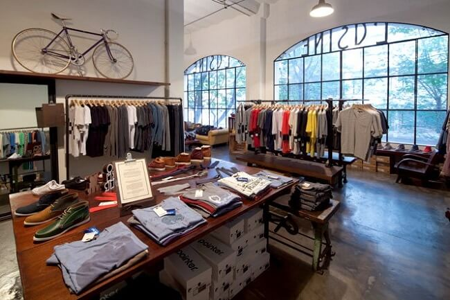 Top Places for Shopping in Ho Chi Minh 8