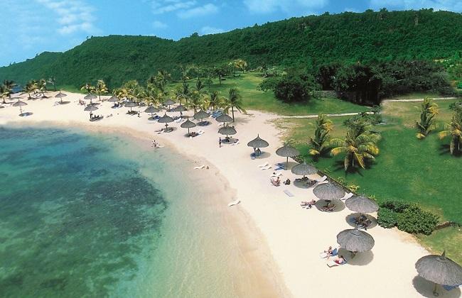 Top 5 most Beautiful Islands in Vietnam 15