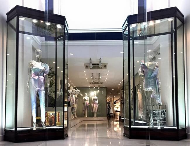 Top Places for Shopping in Ho Chi Minh 9
