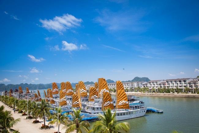 Top 5 most Beautiful Islands in Vietnam  4