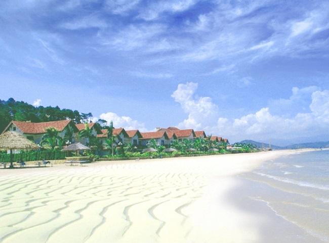 Top 5 most Beautiful Islands in Vietnam 5