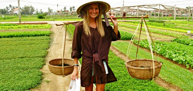 2 Weeks in Vietnam 13