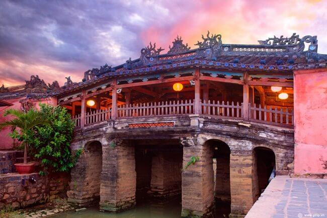 2 Weeks in Vietnam 14