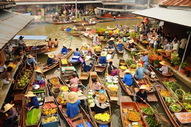 2 Weeks in Vietnam 17