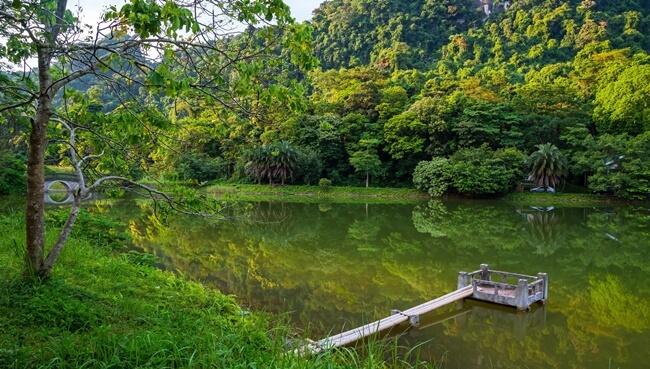2 Weeks in Vietnam 4
