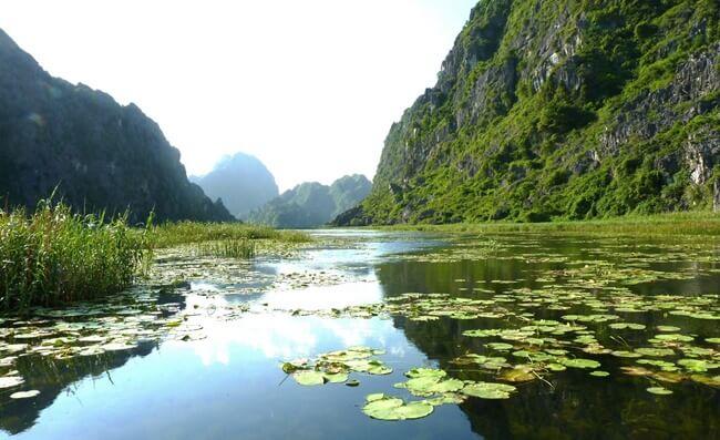 2 Weeks in Vietnam 5