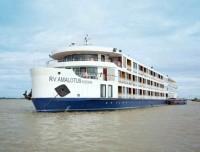 Amalotus Cruise