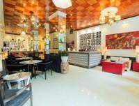 Maison DHanoi Boutique hotel
