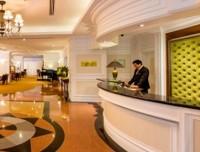 Sunway hotel - HaNoi