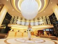 Eden Star Saigon hotel