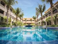 Hoi An Hotels