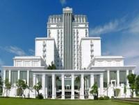 Best Western Premier Indochine Palace