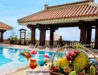 Hue Hotels