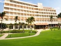 Du Parc Phan Thiet Ocean Dunes & Golf Resort