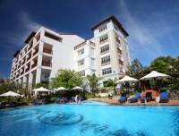 Novela Mui Ne Resort & Spa