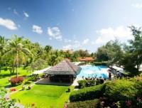 Sea Horse Resort & Spa