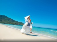 Vietnam Honeymoon Packages
