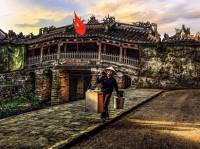 Vietnam Classic Tours