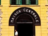 Hanoi Historical Tour