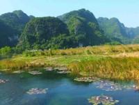 Cuc Phuong National Park Tour