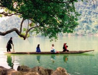 Vietnam Eco Tour - 13 Days / 12 Nights