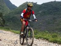 Sapa Cycling Tour