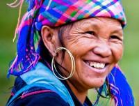 Sapa Ethnic Tour
