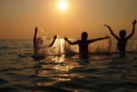 Day 6: Phu Quoc Island – Beach Break (B)