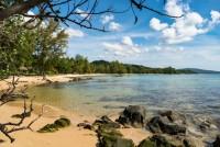Day 8: Phu Quoc Island – Beach Break (B)