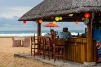 Day 7: Phu Quoc Island – Beach Break (B)