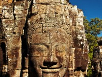Vietnam and Cambodia Tour - 13 Days / 12 Nights