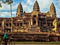Vietnam - Cambodia Tour - 13 Days / 12 Nights