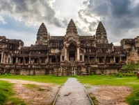 Vietnam and Cambodia World Heritage Tour - 7 Days / 6 Nights