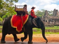Vietnam And Cambodia Adventure - 15 Days / 14 Nights
