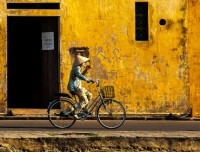 Indochina Tour Package - 22 Days / 21 Nights