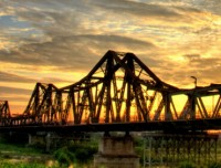 Vietnam and Cambodia Tour - 12 Days / 11 Nights
