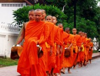 Cambodia and Laos Tour - 11 Days / 10 Nights