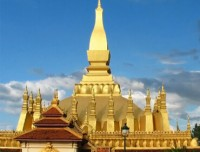 Laos and Vietnam Tour - 12 Days