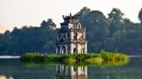 Day 2: Hanoi exploration (B, L)
