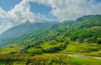 Day 5: Sapa - Lao Cai - Ha Noi (B,L)