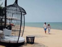 Vietnam Honeymoon Tour - 8 Days / 7 Nights