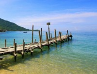 Southern Vietnam Tour - 6 Days / 5 Nights