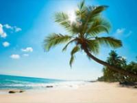 Phu Quoc Travel Guide - A-Z Handbook for Phu Quoc Island