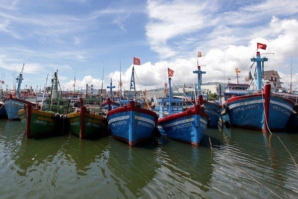 Binh Dinh 3